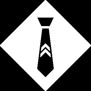 MathSoc Logo